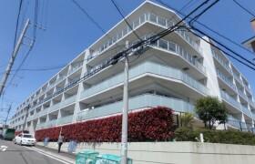 3LDK {building type} in Higashikubocho - Yokohama-shi Nishi-ku
