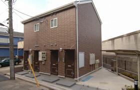 1K Apartment in Senju midoricho - Adachi-ku