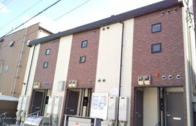 1K Apartment in Fuchucho - Fuchu-shi
