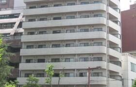 1R Mansion in Kudankita - Chiyoda-ku