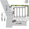 1LDK 아파트 to Rent in Adachi-ku Floorplan