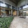 2LDK Apartment to Buy in Minato-ku Entrance Hall