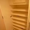 1LDK Apartment to Rent in Ota-ku Interior