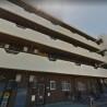 Whole Building Apartment to Buy in Numazu-shi Exterior