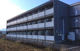 1K Mansion in Maehara - Ina-shi