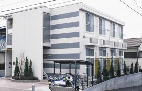1K Apartment in Minamicho - Nishitokyo-shi