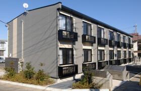 1K Apartment in Oi - Kashiwa-shi