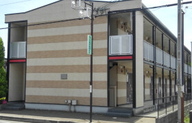 1K Apartment in Kokacho oharaichiba - Koka-shi