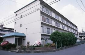 2DK Mansion in Takeda mahatagicho - Kyoto-shi Fushimi-ku