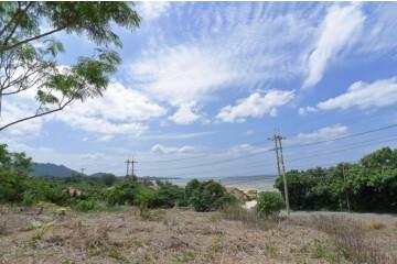 Land only to Buy in Ishigaki-shi Interior