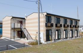 1K Apartment in Daimon - Saitama-shi Midori-ku