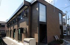 1K Apartment in Ikedamachi tatecho - Kanazawa-shi