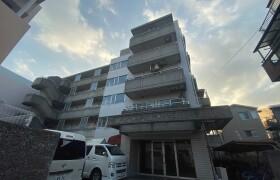 2LDK Mansion in Minamishinagawa - Shinagawa-ku