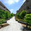 3LDK Apartment to Buy in Suginami-ku Interior