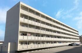3DK Mansion in Toyocho - Tsuruga-shi