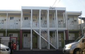 松戸市栄町-1K公寓