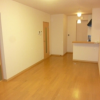 1LDK Apartment to Rent in Kobe-shi Nada-ku Interior