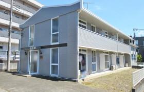 1K Mansion in Oyamamachi - Machida-shi