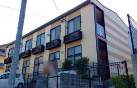 1K Apartment in Kunimatsucho - Neyagawa-shi