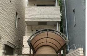 1R Mansion in Shimotakaido - Suginami-ku