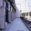 1K Apartment to Rent in Kodaira-shi Exterior