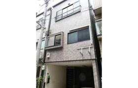 3SLDK {building type} in Kosei - Osaka-shi Minato-ku