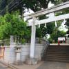 2DK Apartment to Rent in Shibuya-ku View / Scenery