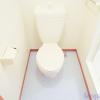 1K Apartment to Rent in Yokohama-shi Isogo-ku Interior