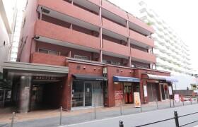 4LDK {building type} in Matsuzakicho - Osaka-shi Abeno-ku