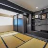 3SLDK House to Rent in Kyoto-shi Sakyo-ku Japanese Room