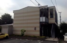 1K Apartment in Minamihatogaya - Kawaguchi-shi