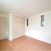 3SLDK House to Buy in Nakano-ku Bedroom