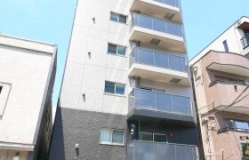1DK Mansion in Kamezawa - Sumida-ku