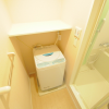 1R Apartment to Rent in Funabashi-shi Interior