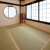 4LDK Apartment to Rent in Ota-ku Japanese Room