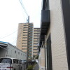1K 아파트 to Rent in Kashiwa-shi Exterior