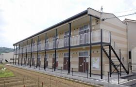 1K Apartment in Kannabecho kawakita - Fukuyama-shi