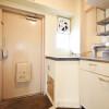 2K Apartment to Rent in Kawagoe-shi Interior