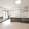 4LDK House to Buy in Osaka-shi Nishinari-ku Living Room