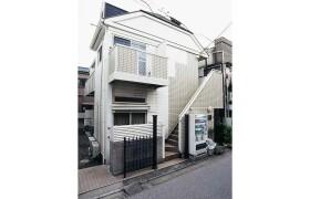 1K Apartment in Higashisuna - Koto-ku