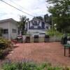 Whole Building Hotel/Ryokan to Buy in Minamiuonuma-gun Yuzawa-machi Garden