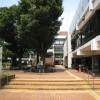 1K 아파트 to Rent in Katsushika-ku Surrounding Area