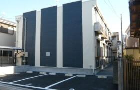 1K Apartment in Midoricho - Chiba-shi Inage-ku