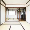 2K Apartment to Rent in Chiba-shi Inage-ku Interior