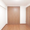 2SLDK Apartment to Buy in Moriguchi-shi Interior