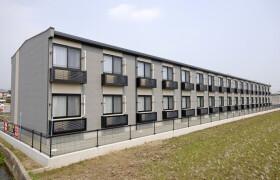1K Apartment in Kannabecho michinoe - Fukuyama-shi
