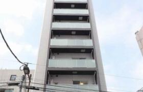 1LDK Mansion in Torigoe - Taito-ku