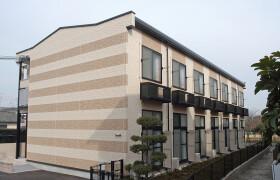 1K Apartment in Ojicho - Izumi-shi