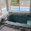 在伊東市購買2SLDK 獨棟住宅的房產 浴室