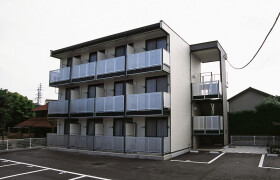 1K Mansion in Shimomizo - Sagamihara-shi Minami-ku